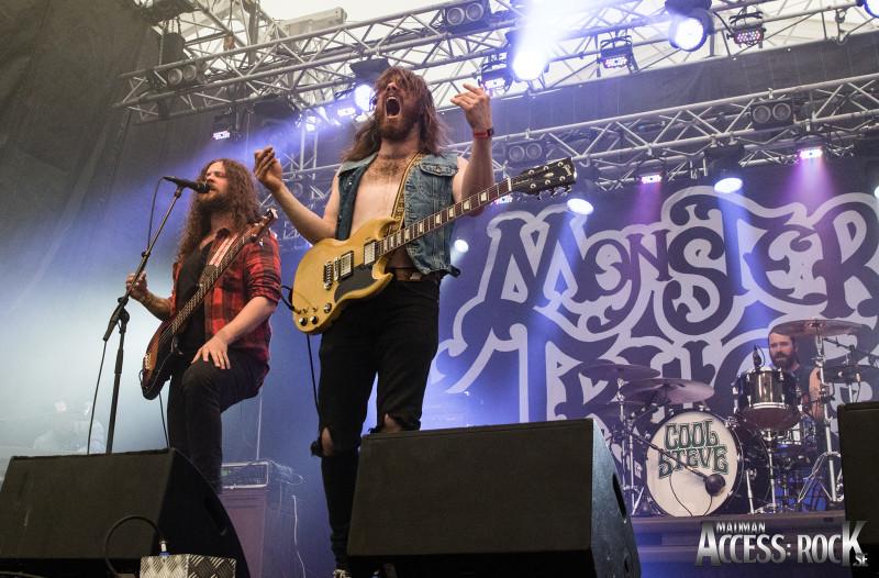 Monster Truck_Madman_Access- Rock_Sweden Rock Festival-1-5