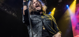 Rival Sons_Madman_Access- Rock_Copenhell-1-10