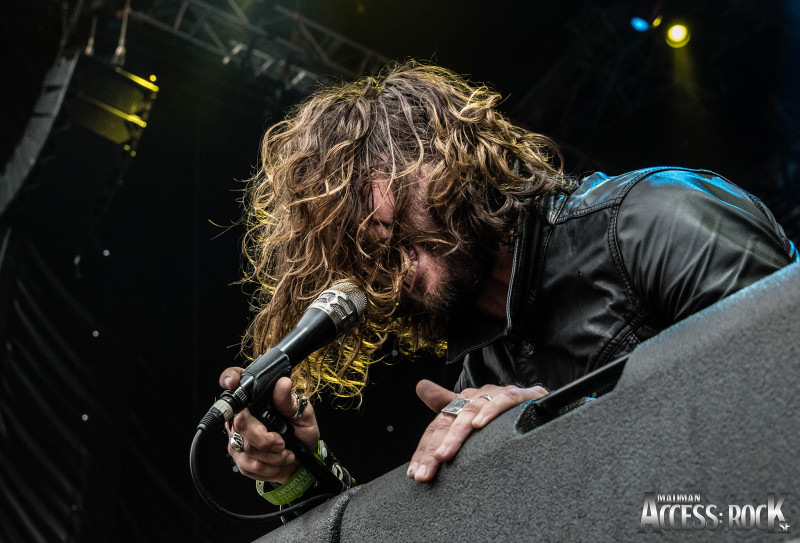 Rival Sons_Madman_Access- Rock_Copenhell-1-18