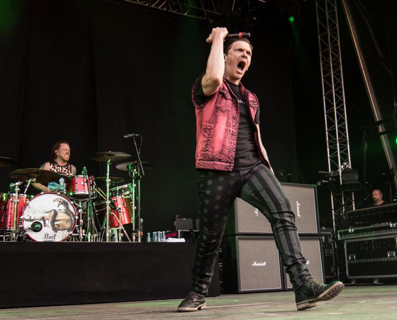 Shinedown_Madman_Access- Rock_Copenhell (2 of 1)-8