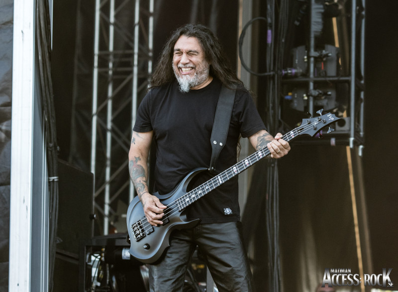 Slayer_Madman_Access- Rock_Sweden Rock Festival-1-4