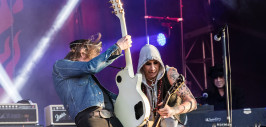 The Hellacopters_Madman_Access- Rock_Sweden Rock Festival-1-6
