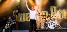The Temperance Movement_Madman_Access- Rock_Sweden Rock Festival-1-10