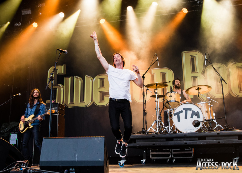 The Temperance Movement_Madman_Access- Rock_Sweden Rock Festival-1-10