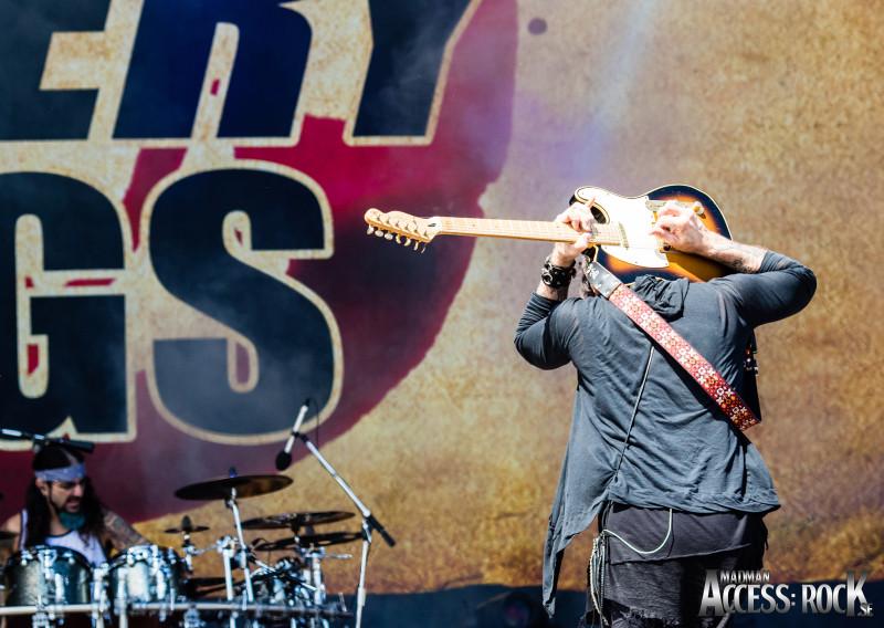 The Winery Dogs_Madman_Access- Rock_Sweden Rock Festival-1-10