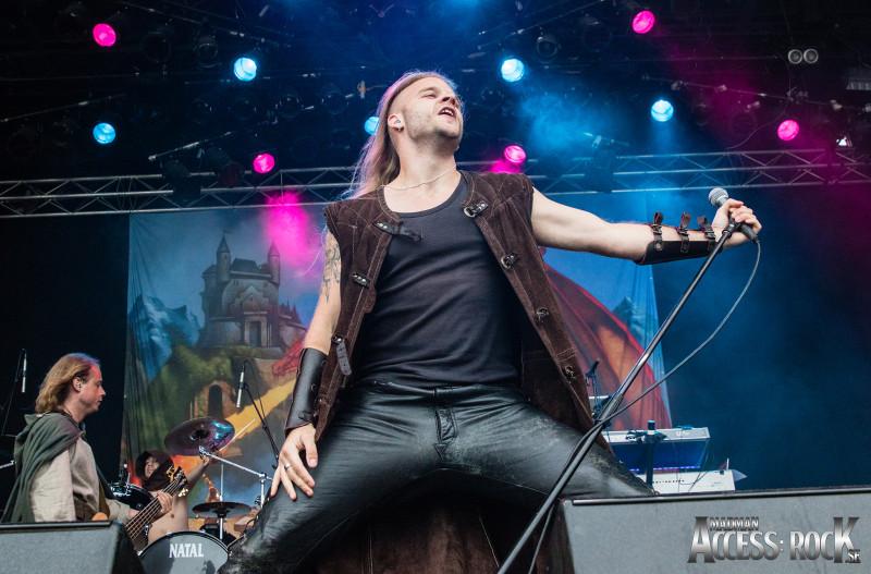 Twilight Force_Madman_Access- Rock_Sweden Rock Festival-1-1
