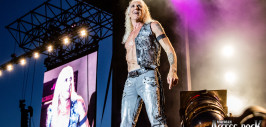 Twisted Sister_Madman_Access- Rock_Sweden Rock Festival-1-18