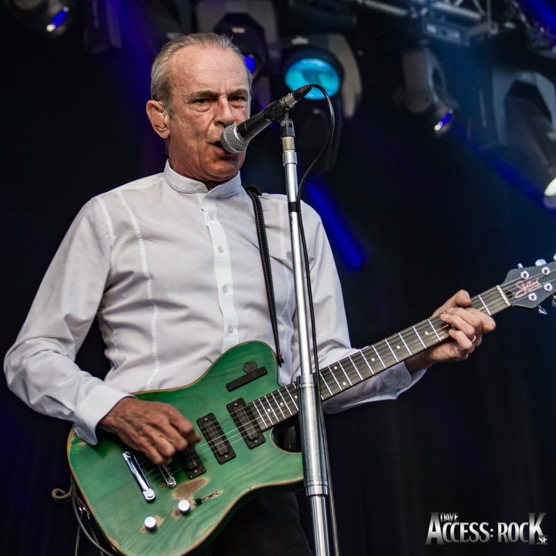 Dave_AccessRock_StatusQuo_GronaLund-17