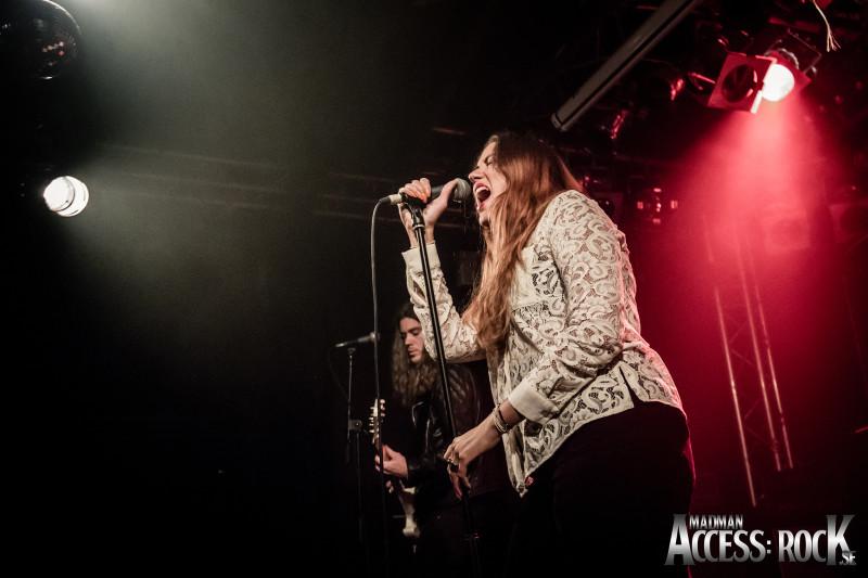 Royal Ruckus_Madman_Access- Rock_Rebel Live-1-3