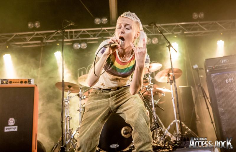Death By horse_Madman_Access- Rock_Malmöfestivalen-1-13
