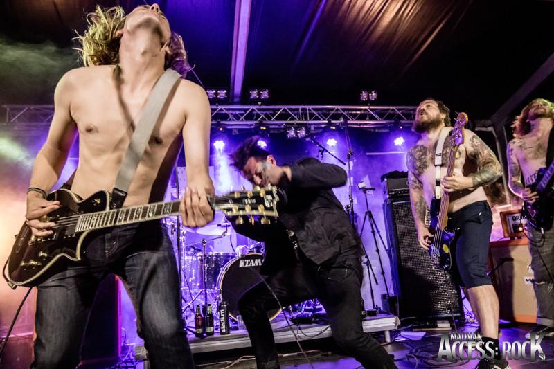 Helhorse_Madman_Access- Rock_Malmöfestivalen-1-17
