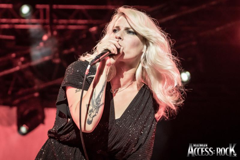 The Sounds_Madman_Access- Rock_Malmöfestivalen-1-2