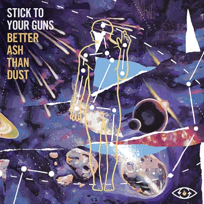 97899-stick-to-your-guns-to-release-new-ep-better-ash-than-dust-1141529