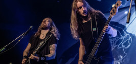 katatonia_madman_access-rock_kb-1-6