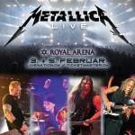 metallica_royalarena