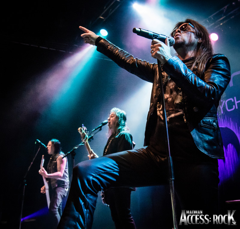 Queensrÿche_Madman_Access- Rock_Amager Bio-1-22