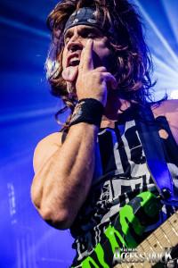 steel-panther_madman_access-rock_vega-1-15