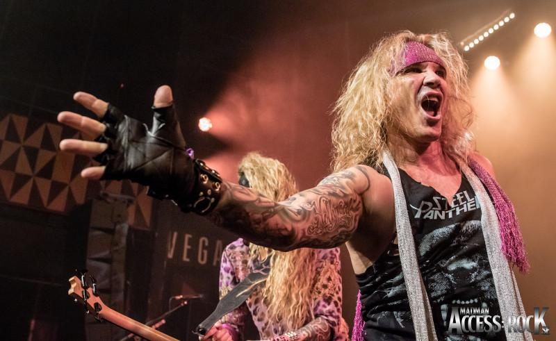 steel-panther_madman_access-rock_vega-1-27