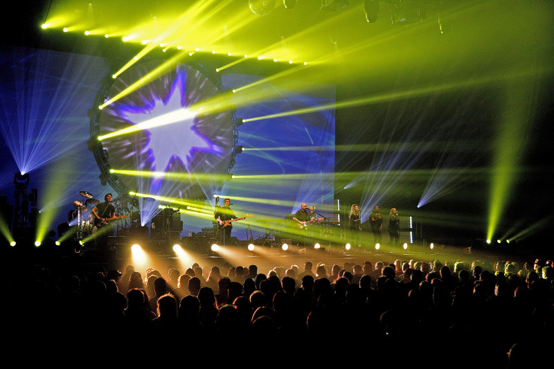 brit-floyd-2016-johnstown-pa-08_patrick-healey