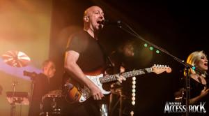 brit-floyd_madman_access-rock_slagthuset-25
