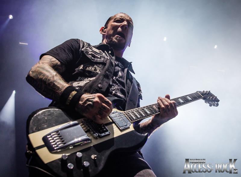 volbeat_madman_access-rock_malmo-arena-6
