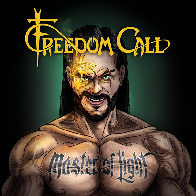 freedomcall-masteroflight