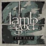 lamb-of-god-the-duke