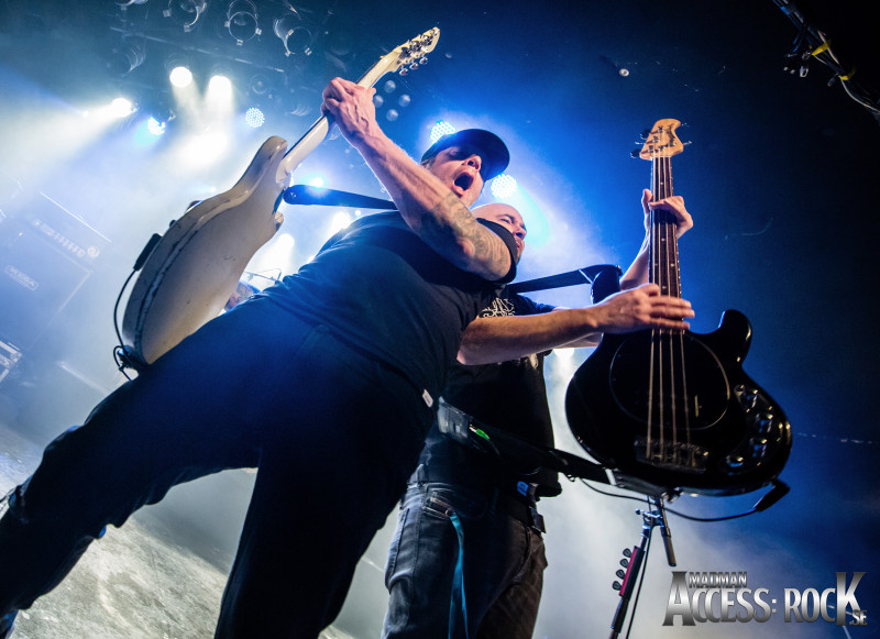 millencolin_madman_access-rock_kb-1-6