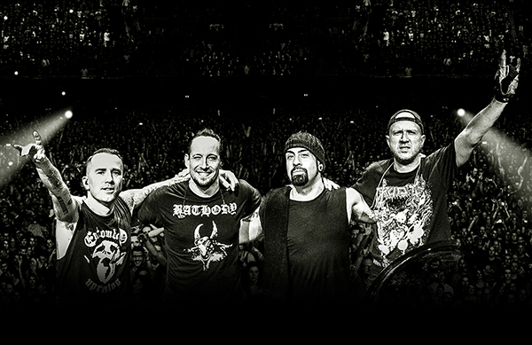 volbeat2017_bandet_600