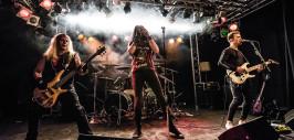 grand-slam_madman_access-rock_rebel-live-1-2