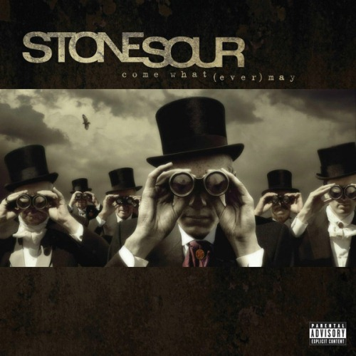 stone_sour_come_whatever_may