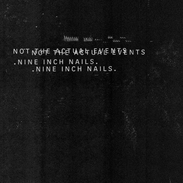 nineinchnailsnottheactual