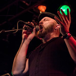 geoff-tate-the-whole-story-acoustic-tour_madman_access-rock_reto-1-4