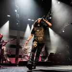 Dream Theater_Madman_Access- Rock_Malmö Arena-1