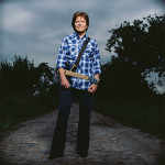 JohnFogerty(1)