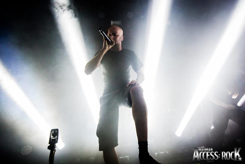 Meshuggah_Madman_Access- Rock_Moriskan-1