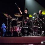 Metallica_Madman_Access- Rock_Royal Arena-1-5