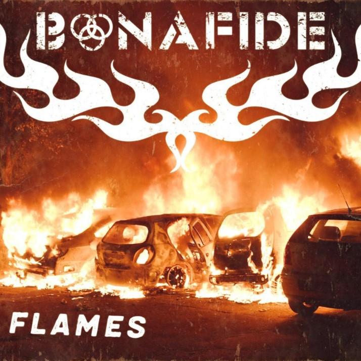 bonafide_flames