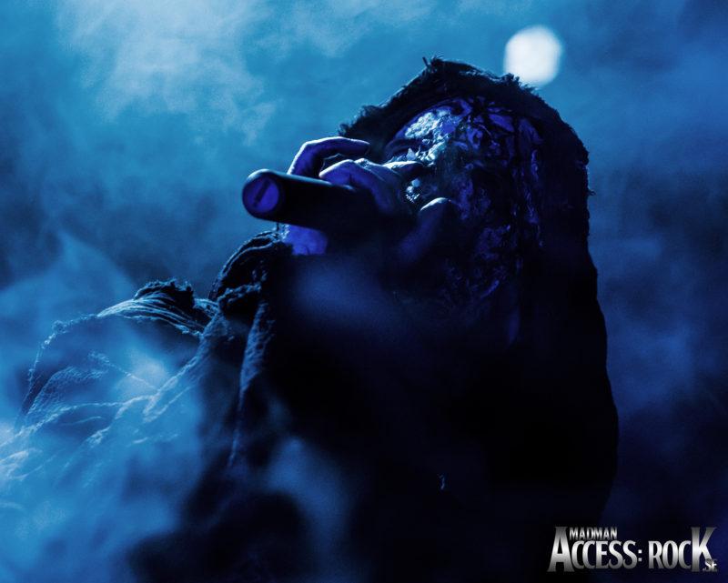 Pics: Mayhem – Amager Bio