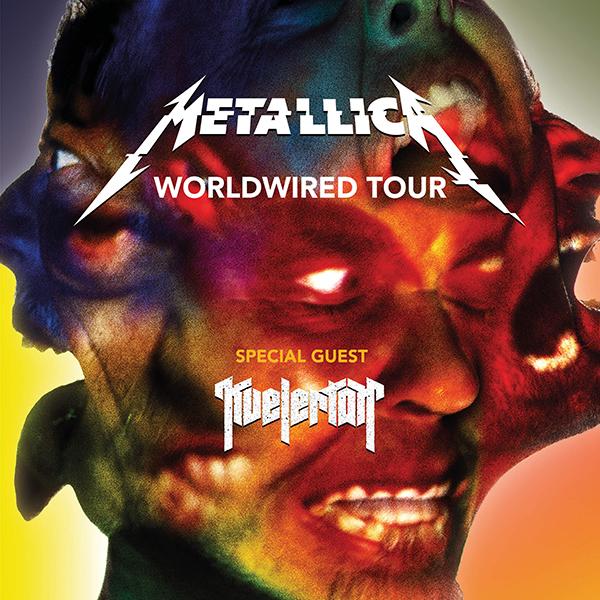 Metallica2018_600color (1)