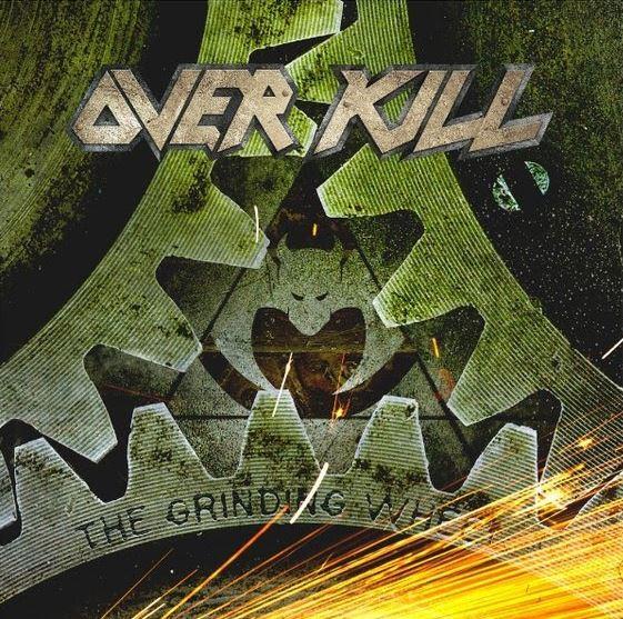 Overkill_-_The_Grinding_Wheel